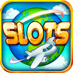 Download SlotVoyage APK, APK MOD, Cheat