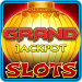 Download Slots of Vegas – Free Slots Casino Games 1.18.0 APK, APK MOD, Slots of Vegas – Free Slots Casino Games Cheat