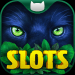 Download Slots on Tour Casino – Vegas Slot Machine Games HD 2.5.0 APK, APK MOD, Slots on Tour Casino – Vegas Slot Machine Games HD Cheat