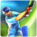 Download Smash Cricket  APK, APK MOD, Smash Cricket Cheat