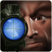 Download Sniper 3D Kill Shot 1.7 APK, APK MOD, Sniper 3D Kill Shot Cheat