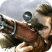 Download Sniper 3D Strike Assassin Ops – Gun Shooter Game APK, APK MOD, Cheat