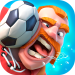 Download Soccer Royale 2018, the ultimate football clash! 1.0.0 APK, APK MOD, Soccer Royale 2018, the ultimate football clash! Cheat