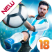 Download Soccer Star 2018 Top Leagues · MLS Soccer Games  APK, APK MOD, Soccer Star 2018 Top Leagues · MLS Soccer Games Cheat