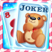 Download Solitaire Baby 1.0.8 APK, APK MOD, Solitaire Baby Cheat