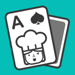 Download Solitaire Cooking Tower – free card games APK, APK MOD, Cheat