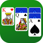 Download Solitaire & Klondike – Classic Puzzle Card 1.3.7 APK, APK MOD, Solitaire & Klondike – Classic Puzzle Card Cheat