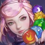Download Soul Crush- Match 3 Monster Card  Game 2.2 APK, APK MOD, Soul Crush- Match 3 Monster Card  Game Cheat