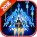 Download Space Shooter : Galaxy Attack APK, APK MOD, Cheat