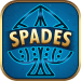Download Spades Multiplayer APK, APK MOD, Cheat