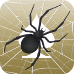 Download Spider Solitaire APK, APK MOD, Cheat