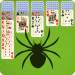 Download Spider Solitaire Mobile  APK, APK MOD, Spider Solitaire Mobile Cheat