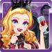 Download Star Girl: Spooky Styles  APK, APK MOD, Star Girl: Spooky Styles Cheat