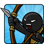 Download Stick War: Legacy  APK, APK MOD, Stick War: Legacy Cheat