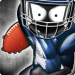 Download Stickman Football  APK, APK MOD, Stickman Football Cheat