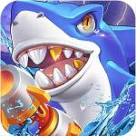 Download Super Fishing (Catch Fish) 1.0.2 APK, APK MOD, Super Fishing (Catch Fish) Cheat