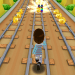 Download Super Road Subway Surf Run 3D 1.7 APK, APK MOD, Super Road Subway Surf Run 3D Cheat