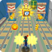 Download Super Subway Train : Surf 3D 1.1.1 APK, APK MOD, Super Subway Train : Surf 3D Cheat