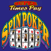 Download Super Times Pay Spin Poker – FREE 1.1.3 APK, APK MOD, Super Times Pay Spin Poker – FREE Cheat