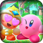 Download Super kirby adventure 5 stars 1.2 APK, APK MOD, Super kirby adventure 5 stars Cheat