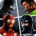 Download Superhero Maker  APK, APK MOD, Superhero Maker Cheat