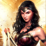 Download Superheroes – Justice Fighting League 2018 1.0.1 APK, APK MOD, Superheroes – Justice Fighting League 2018 Cheat