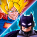 Download Superheroes Vs Villains 3 – Free Fighting Game  APK, APK MOD, Superheroes Vs Villains 3 – Free Fighting Game Cheat
