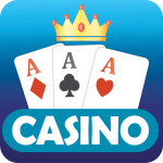 Download TUC – The Ultimate Casino 3 APK, APK MOD, TUC – The Ultimate Casino Cheat