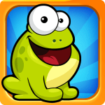 Download Tap the Frog  APK, APK MOD, Tap the Frog Cheat