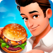 Download Tasty Town 0.13.0 APK, APK MOD, Tasty Town Cheat