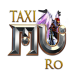 Download TaxiMuRo Origin 3.0.4 APK, APK MOD, TaxiMuRo Origin Cheat