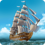 Download Tempest: Pirate Action RPG 1.0.15 APK, APK MOD, Tempest: Pirate Action RPG Cheat