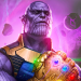 Download Thanos Monster Vs Avengers Superhero Fighting Game 1.0 APK, APK MOD, Thanos Monster Vs Avengers Superhero Fighting Game Cheat