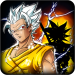 Download The Final Power Level Warrior (RPG) APK, APK MOD, Cheat
