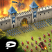 Download Throne: Kingdom at War APK, APK MOD, Cheat