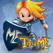 Download TibiaME MMO APK, APK MOD, Cheat