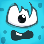 Download Tiny Monsters Crush: Onet Mahjong block puzzle 0.71 APK, APK MOD, Tiny Monsters Crush: Onet Mahjong block puzzle Cheat