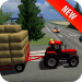 Download Tractor Cargo Transport: Farming Simulator  APK, APK MOD, Tractor Cargo Transport: Farming Simulator Cheat