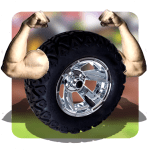 Download Tractor Pull  APK, APK MOD, Tractor Pull Cheat