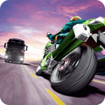 Download Traffic Rider  APK, APK MOD, Traffic Rider Cheat