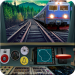 Download Train driving simulator  APK, APK MOD, Train driving simulator Cheat