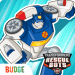 Download Transformers Rescue Bots: Hero Adventures  APK, APK MOD, Transformers Rescue Bots: Hero Adventures Cheat