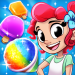 Download Tropical Treats: Ice Cream Blast – Free Match 3 0.14.0.3430 APK, APK MOD, Tropical Treats: Ice Cream Blast – Free Match 3 Cheat