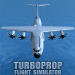 Download Turboprop Flight Simulator 3D  APK, APK MOD, Turboprop Flight Simulator 3D Cheat