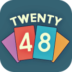 Download Twenty48 Solitaire : 2048 Solitaire 1.0.0 APK, APK MOD, Twenty48 Solitaire : 2048 Solitaire Cheat