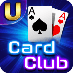 Download Ultimate Card Club 91.01.20 APK, APK MOD, Ultimate Card Club Cheat
