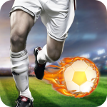 Download Ultimate Football Russia World Cup 2018 1.0 APK, APK MOD, Ultimate Football Russia World Cup 2018 Cheat