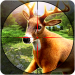 Download Ultimate Hunting Animal Sniper Shooting 1.3 APK, APK MOD, Ultimate Hunting Animal Sniper Shooting Cheat