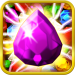 Download Ultimate Jewel  APK, APK MOD, Ultimate Jewel Cheat