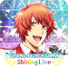 Download Utano☆Princesama: Shining Live 1.15.0 APK, APK MOD, Utano☆Princesama: Shining Live Cheat